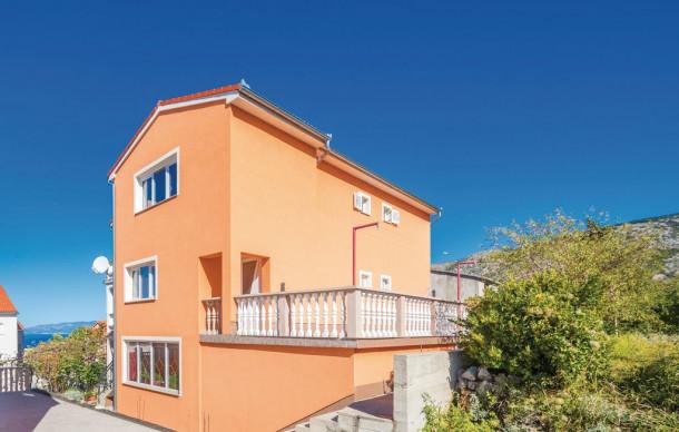 photo de Location Croatie, Senj - appartement 8 personnes