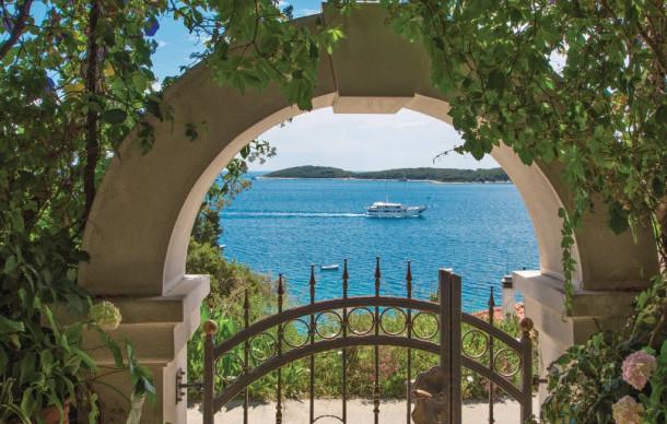 photo de Location Croatie, Hvar - appartement 5 personnes
