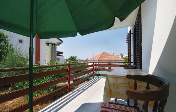 photo de Location Croatie, Hvar - appartement 6 personnes