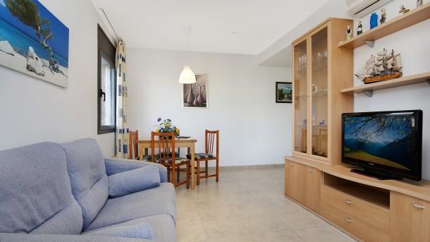 photo de Location Espagne, Lloret De Mar - appartement 2 personnes