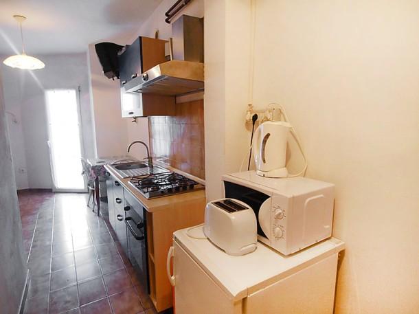 photo de Location Croatie, Rovinj - appartement 2 personnes