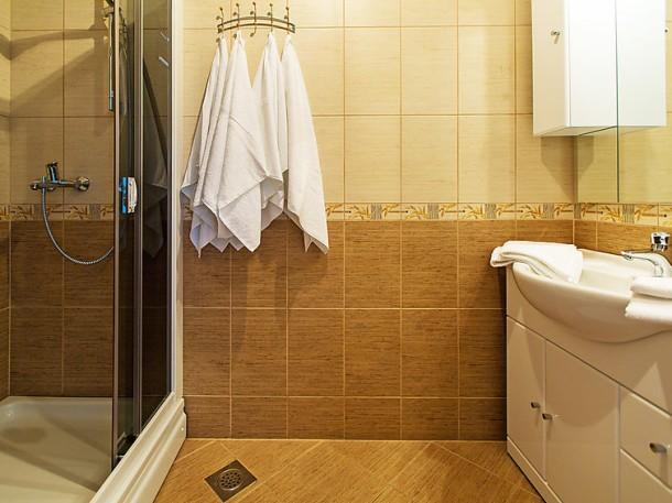 photo de Location Croatie, Novi Vinodolski - appartement 4 personnes