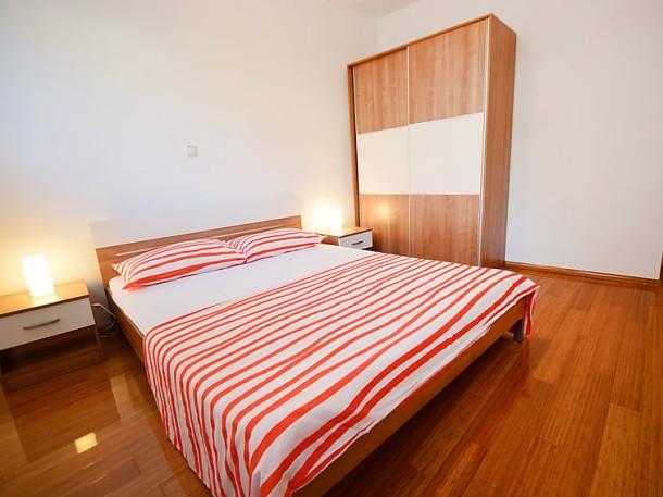 photo de Location Croatie, Novi Vinodolski - appartement 6 personnes