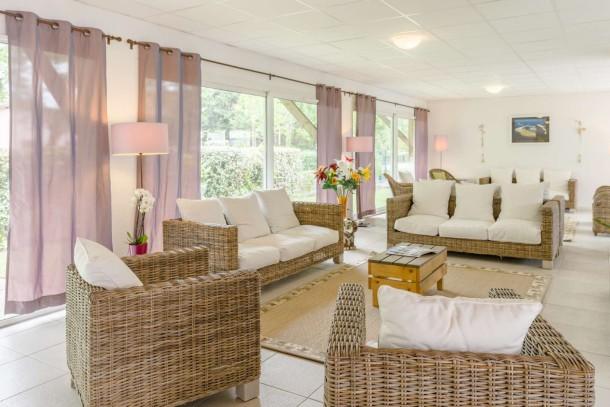 photo de Location France, Aureilhan - appartement 6 personnes