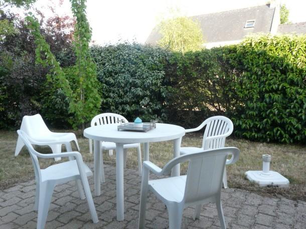 photo de Location France, Carnac - maison 6 personnes